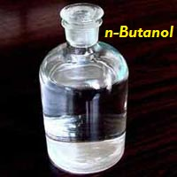 Plan to produce butanol (butyl alcohol)