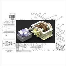 With engine and transmission plans in Catia Salydvrk