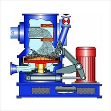 Analysis of plastic and plastic mill