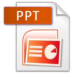 PowerPoint FTP protocol
