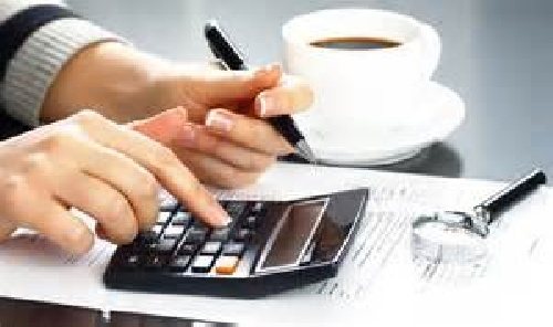 Research bases of financial management