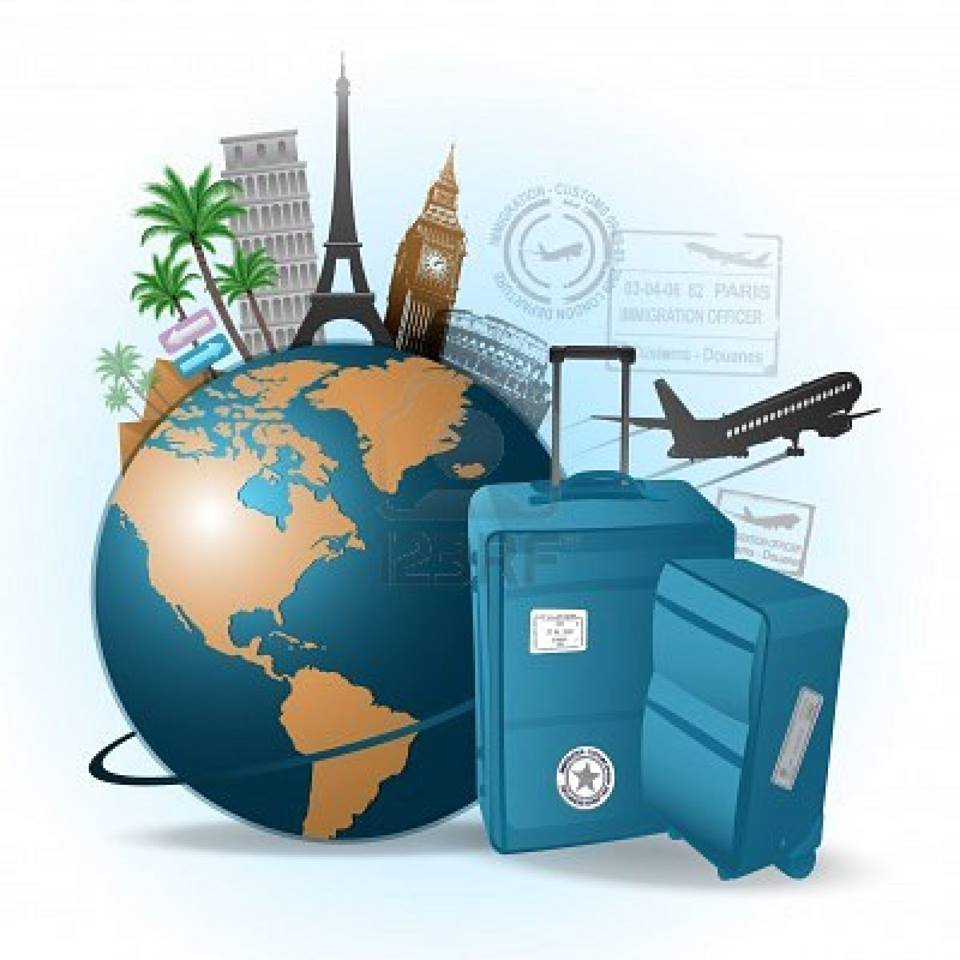 Research income of Tourism Management