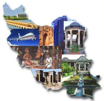 Research strategy in tourism