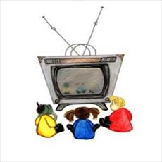 The amount and use of educational television and its relationship with student achievement