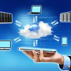 A feasibility study on the project to find intelligent services in the cloud
