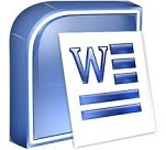 Accounting article contractor
