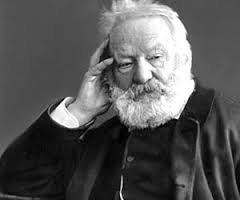Article by Victor Hugo