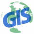 Distributed power systems and power plants in GIS mapping project