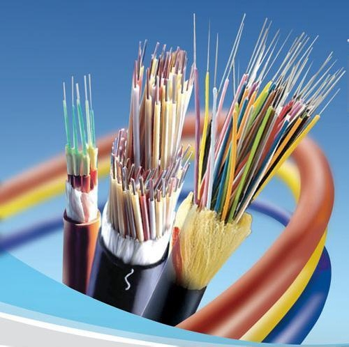 Position Paper and equipment fiber optic next generation network NGN