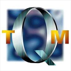 PowerPoint Total Quality Management (TQM)
