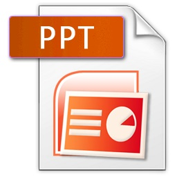 PowerPoint library doctor Shariati Nishapur