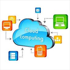 Project Evaluation and comparison algorithms to schedule tasks in the cloud computing environment