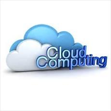 Project concepts, examples and issues of cloud computing systems