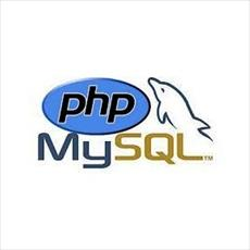 Project of electronic voting in PHP