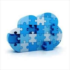 Project timing routes database cloud computing algorithm colonial competition