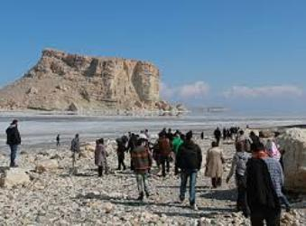 Research Leisure in Iran