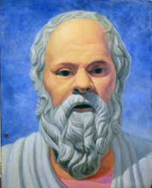 Research Socrates