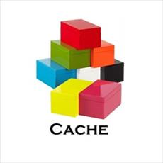 Research cache or buffer (cache)