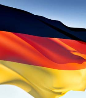 Research constitution in Germany
