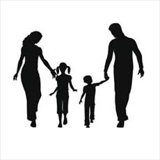 Research of population and family planning