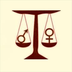 Research the nature of legal jurisprudence divorce