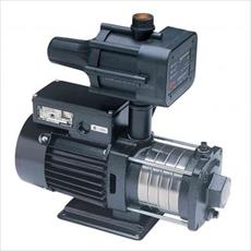 Research types of pumps