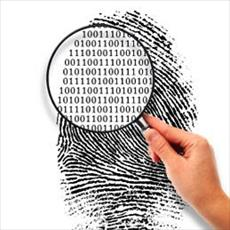 The application of data mining in police and judicial agencies to identify crime patterns and crime detection