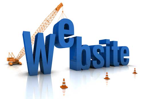 What is Web Paper