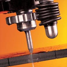 Calculate circular milling machining forces, including rich tool