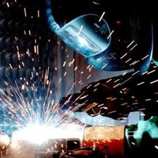 Engineering advanced welding (welding processes)