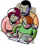 Family role in science education