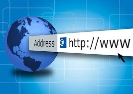 Internet article, capabilities and applications