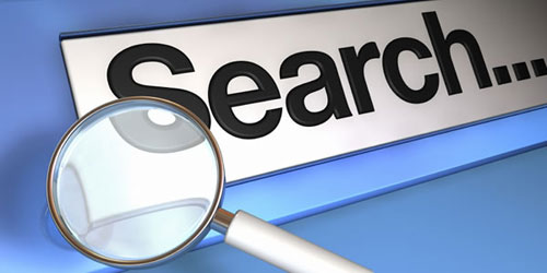 Paper Search Engine