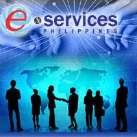 PowerPoint eServices