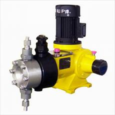 PowerPoint hydraulic pumps
