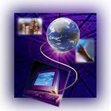 PowerPoint impact of information technology in the creation of sustainable employment