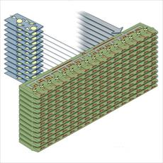PowerPoint non-destructive testing Phased Array