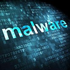 Project malware detection and implementation of the model code