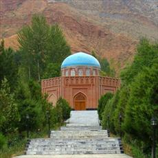 Research on Rudaki and its impact on Persian poetry