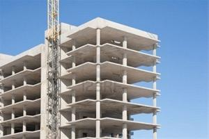 Theses implement concrete structure