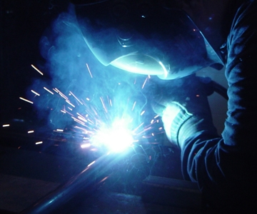 Welding Paper what we need to know