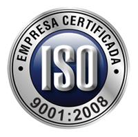 Applied text iso 9001 2000