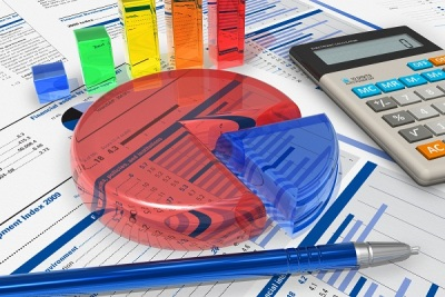 Article costing and production