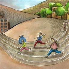 Article investigate the causes of migration of labor from the countryside to the cities in Iran
