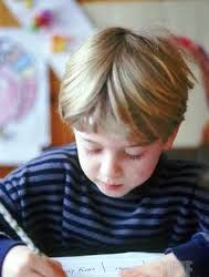 Exceptional Children dictates of article disorders
