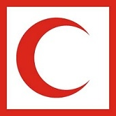 Paper organizing counseling services at the Red Crescent