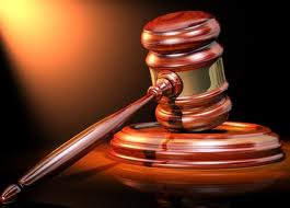 Paper presumption of innocence and its effects on criminal matters