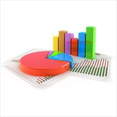 Research defining statistical data