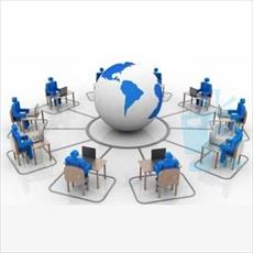 Staff training and its role in the business paper