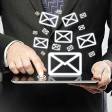 Ten thousand users email gmail (Part I)